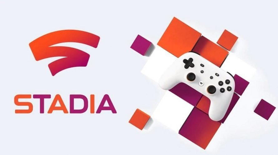 Google's Cloud Gaming Project: Stadia