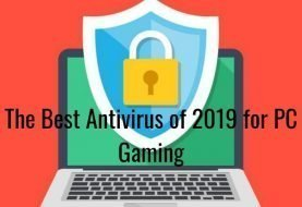 The Best Antivirus of 2019 for PC Gaming
