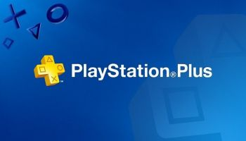 PlayStation Plus Free Games In April