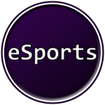 Group logo of eSports Evolution