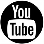 Group logo of YouTube Gamers & Geeks